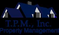 T.P.M., Inc.