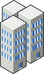 buildings-small 2